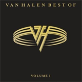 Best Of - Volume I