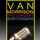 The Concert The Beacon Theatre New York City '89