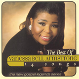 The Best Of Vanessa Bell Armstrong