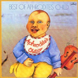 Best Of Aphrodites Child