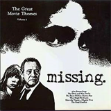 Missing OST