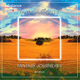 Fantasy Journeys II