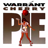 Cherry Pie Remastered