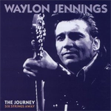 The Journey: Six Strings Away 1
