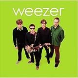 The Green Album
