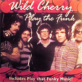 Play The Funk