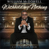 Withholding Nothing Medley Live