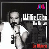 La Historia-The Hit List