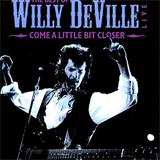 Come A Little Bit Closer: The Best Of Willy
