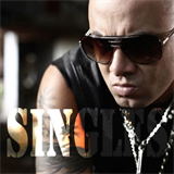Piquete (Wisin Ft. Plan B)