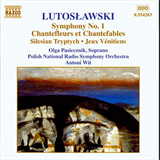 Orchestral Works Vol 6