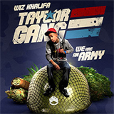 Taylor Gang (We Are An Army)
