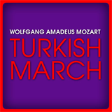 Turkish March