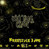 Freestyle Tape Vol. 5