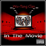 In The Movie (Mixtape)