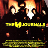 The Wu Journals