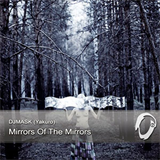 Mirrors Of The Mirrors