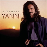 Ultimate Yanni