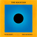 Sunlight Remixes