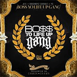 Boss Yo Life Up Gang (With Young Jeezy & Doughboyz Cashout)