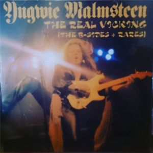 The Real Viking - Yngwie Malmsteen | The Best Rock Music ...
