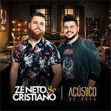 Estado Decadente (Acústico)