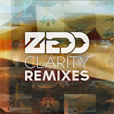Clarity (feat. Foxes) [Brillz Remix]