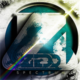 Spectrum (Acoustic Version)
