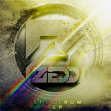 Spectrum (A-Trak & Clockwork Remix)