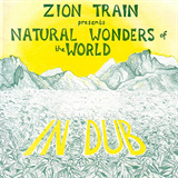Natural Wonders Of The World In Dub