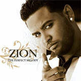 The Perfect Melody Vol.2 [The Mixtape]