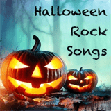 Alternative Halloween Songs