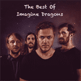 The Best of Imagine Dragons