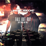 Fall Out Boy/Imagine Dragons