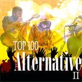 Top 100 Rock Alternativo II