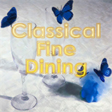 Classical Fine Dining