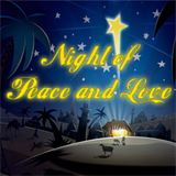 Night of Peace and Love