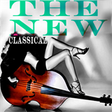 The New Classical