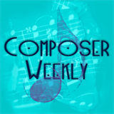 Composer Weekly