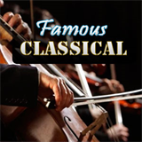 Famous Classical