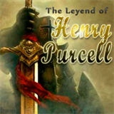 The Leyend of Henry Purcell