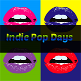 Indie Pop Days