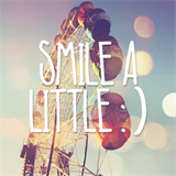 Smile A Little