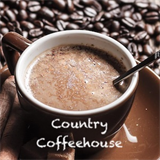 Country Coffeehouse