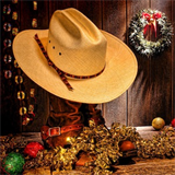 Country & Christmas