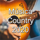 Musica Country 2020
