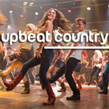Upbeat Country