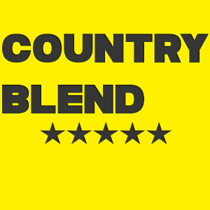 Country Blend
