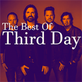The Best Of Third Day