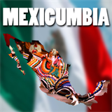 Mexicumbia